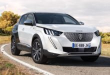 Photo of PEUGEOT NUOVA 3008: IN ARRIVO A GENNAIO 2021