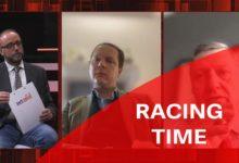 Photo of Puntata n.259: Racing Time