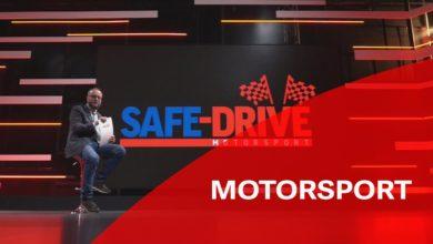 Photo of Puntata n. 245: Safe-Drive Motorsport