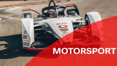 Photo of Puntata n. 246: Safe-Drive Motorsport