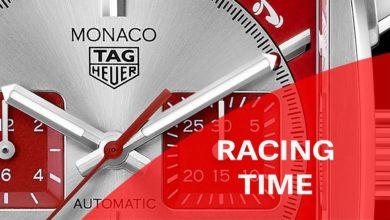 Photo of Puntata n.246: Racing Time