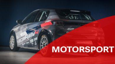 Photo of Puntata n. 249: Safe-Drive Motorsport
