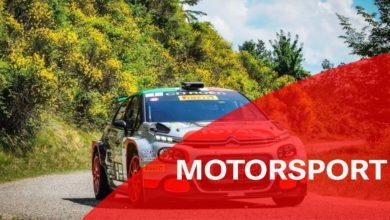 Photo of Puntata n. 250: Safe-Drive Motorsport