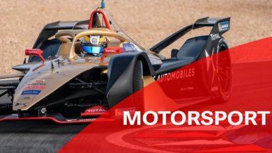 Photo of Puntata n. 251: Safe-Drive Motorsport