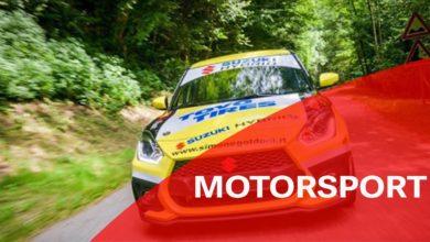 Photo of Puntata n. 252: Safe-Drive Motorsport