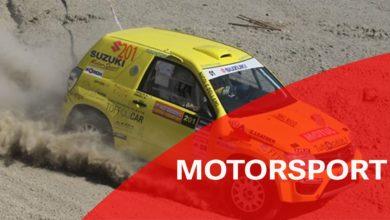 Photo of Puntata n. 254: Safe-Drive Motorsport
