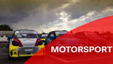 Photo of Puntata n. 256: Safe-Drive Motorsport