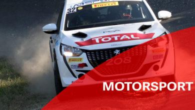 Photo of Puntata n.264: Safe-Drive Motorsport