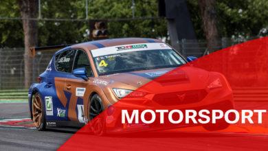 Photo of Puntata n. 258: Safe-Drive Motorsport