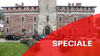 """Photo of Speciale """"Ibrido per Tutti"""""""