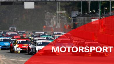 Photo of Puntata n.259: Safe-Drive Motorsport