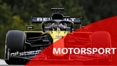 Photo of Puntata n. 255: Safe-Drive Motorsport