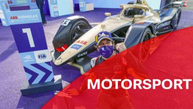 Photo of Puntata n. 257: Safe-Drive Motorsport