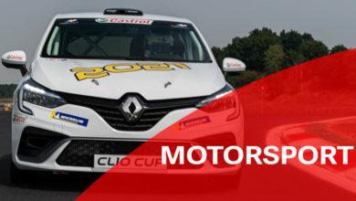 Photo of Puntata n.262: Safe-Drive Motorsport