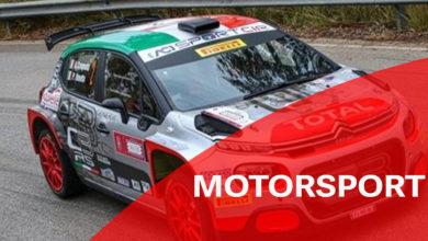 Photo of Puntata n.263: Safe-Drive Motorsport
