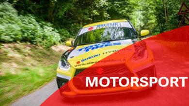 Photo of Puntata n.260: Safe-Drive Motorsport