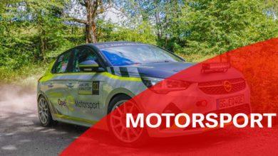 Photo of Puntata n.261: Safe-Drive Motorsport
