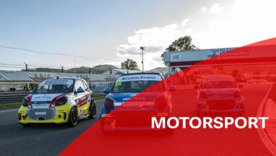 Photo of Puntata n.265: Safe-Drive Motorsport