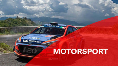 Photo of Puntata n.266: Safe-Drive Motorsport