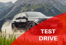 Photo of Prova su strada: BMW X5 Xdrive45e
