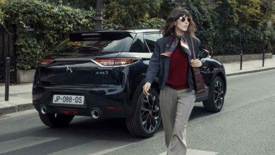 Photo of DS3 sposa l'alta moda