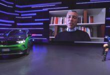 Photo of Safe-Drive Guida ai Motori: da sabato 17 aprile in onda la puntata 610