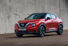Photo of Prova su strada: Nissan Juke N Design