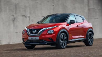 Photo of Prova su strada: Nissan Juke N Design