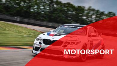 Photo of Puntata n. 271: Safe-Drive Motorsport