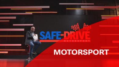 Photo of Puntata n. 270: Safe-Drive Motorsport