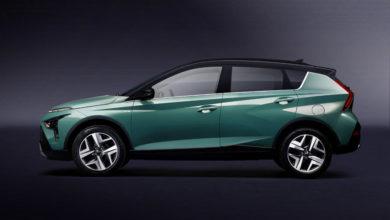 Photo of Hyundai Bayon, la baby SUV che rompe gli schemi