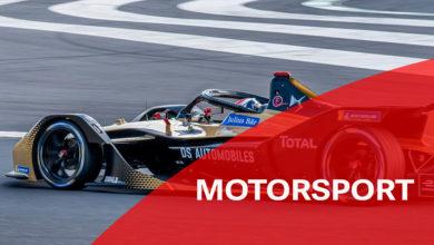 Photo of Puntata n. 273: Safe-Drive Motorsport