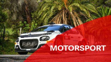 Photo of Puntata n. 276: Safe-Drive Motorsport