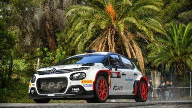 Photo of Guarda la puntata 276 di Safe-Drive Motorsport