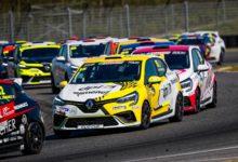 Photo of Safe-Drive Motorsport: guarda la puntata 275