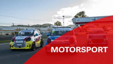 Photo of Puntata n. 274: Safe-Drive Motorsport