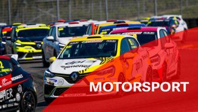 Photo of Puntata n. 275: Safe-Drive Motorsport