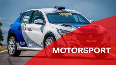 Photo of Puntata n. 278: Safe-Drive Motorsport