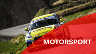 Photo of Puntata n. 280: Safe-Drive Motorsport