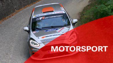 Photo of Puntata n. 281: Safe-Drive Motorsport