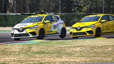 Photo of Guarda la puntata 282 di Safe-Drive Motorsport