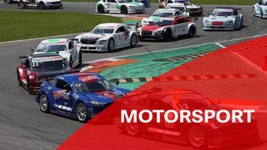 Photo of Puntata n. 277: Safe-Drive Motorsport