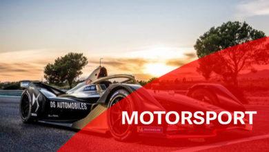Photo of Puntata n. 279: Safe-Drive Motorsport
