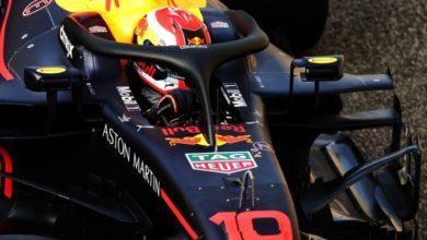 Photo of Guarda la puntata 281 di Safe-Drive Motorsport