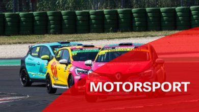 Photo of Puntata n. 282: Safe-Drive Motorsport