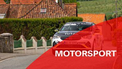 Photo of Puntata n. 283: Safe-Drive Motorsport