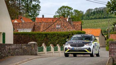 Photo of Guarda la puntata 283 di Safe-Drive Motorsport