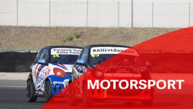 Photo of Puntata n. 285: Safe-Drive Motorsport