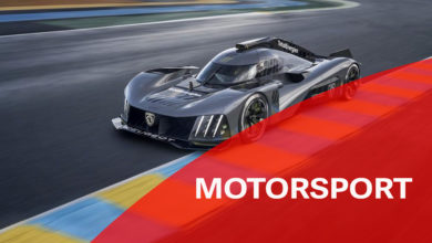 Photo of Puntata n. 284: Safe-Drive Motorsport