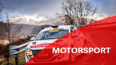 Photo of Puntata n. 286: Safe-Drive Motorsport